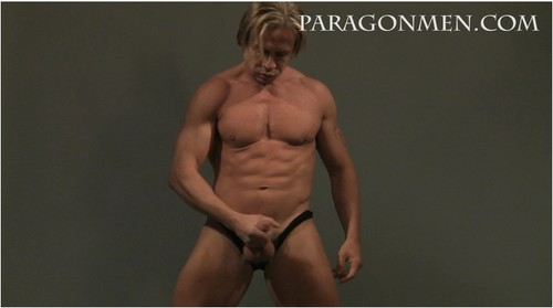 ParagonMen056_cover_m.jpg