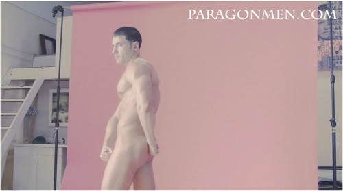 ParagonMen063_cover_m.jpg