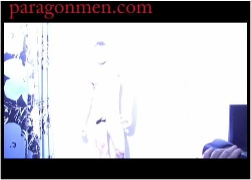 ParagonMen199_cover_m.jpg