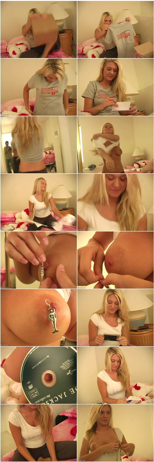 AlisonAngel028_thumb_m.jpg