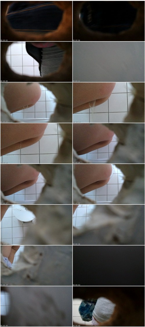 Peeing198_thumb_m.jpg