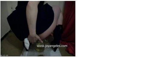Joyangeles023_thumb_m.jpg