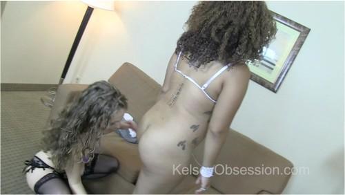 Kelseyobsession060_cover_m.jpg