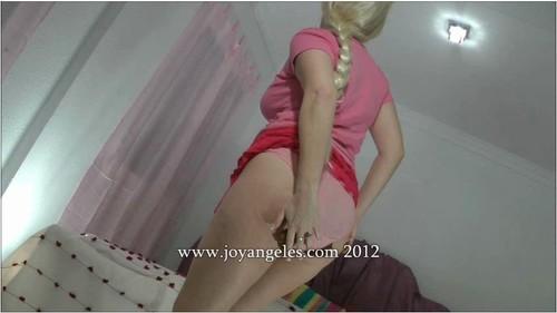 Joyangeles079_cover_m.jpg