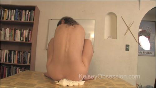Kelseyobsession134_cover_m.jpg