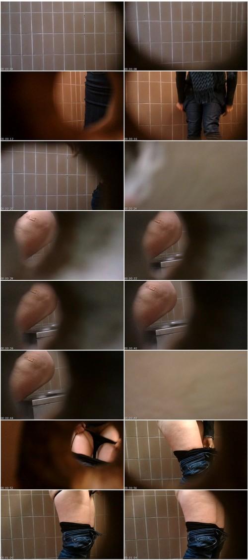 Peeing036_thumb_m.jpg