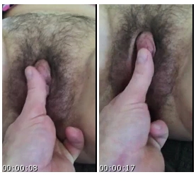 HugeclitsVZ088_thumb.jpg