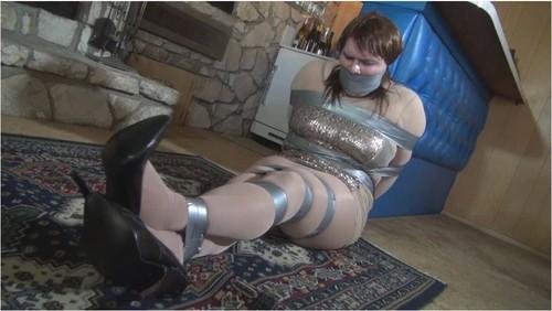 TransvestitesBDSMVZ023_cover_m.jpg