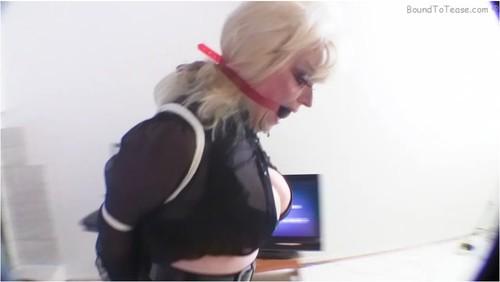 https://ist5-1.filesor.com/pimpandhost.com/9/6/8/3/96838/6/N/L/r/6NLrs/TransvestitesBDSMVZ049_cover_m.jpg