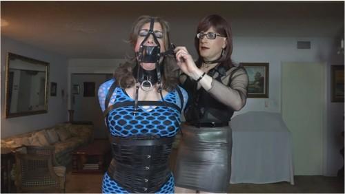 https://ist5-1.filesor.com/pimpandhost.com/9/6/8/3/96838/6/N/M/N/6NMNG/TransvestitesBDSMVZ060_cover_m.jpg