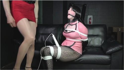TransvestitesBDSMVZ063_cover_m.jpg