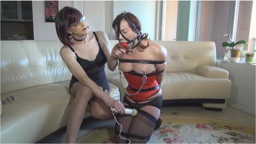 TransvestitesBDSMVZ082_cover_m.jpg