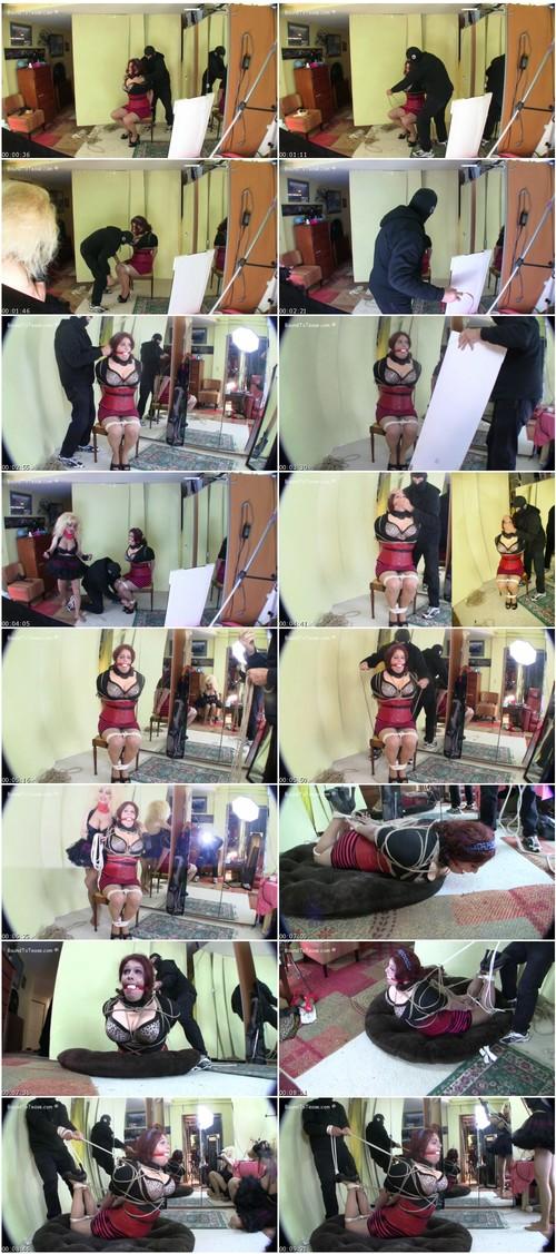 TransvestitesBDSMVZ093_thumb_m.jpg