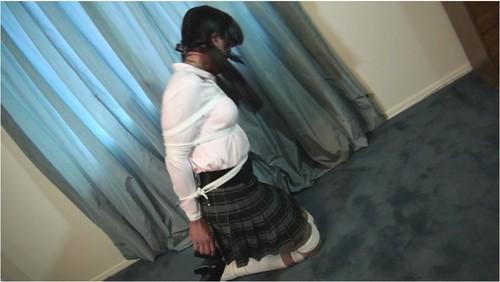 https://ist5-1.filesor.com/pimpandhost.com/9/6/8/3/96838/6/N/O/d/6NOdk/TransvestitesBDSMVZ128_cover_m.jpg