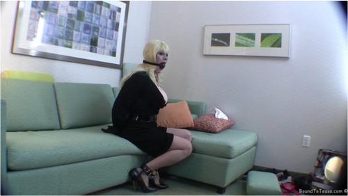 https://ist5-1.filesor.com/pimpandhost.com/9/6/8/3/96838/6/N/O/v/6NOv4/TransvestitesBDSMVZ135_cover_m.jpg