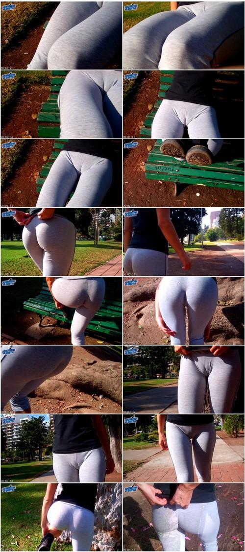 argentinamegusta037_thumb_m.jpg