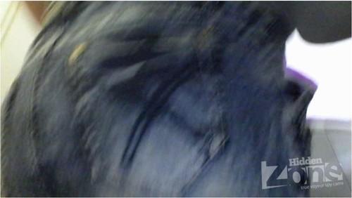 Hidden-zone007_cover_m.jpg
