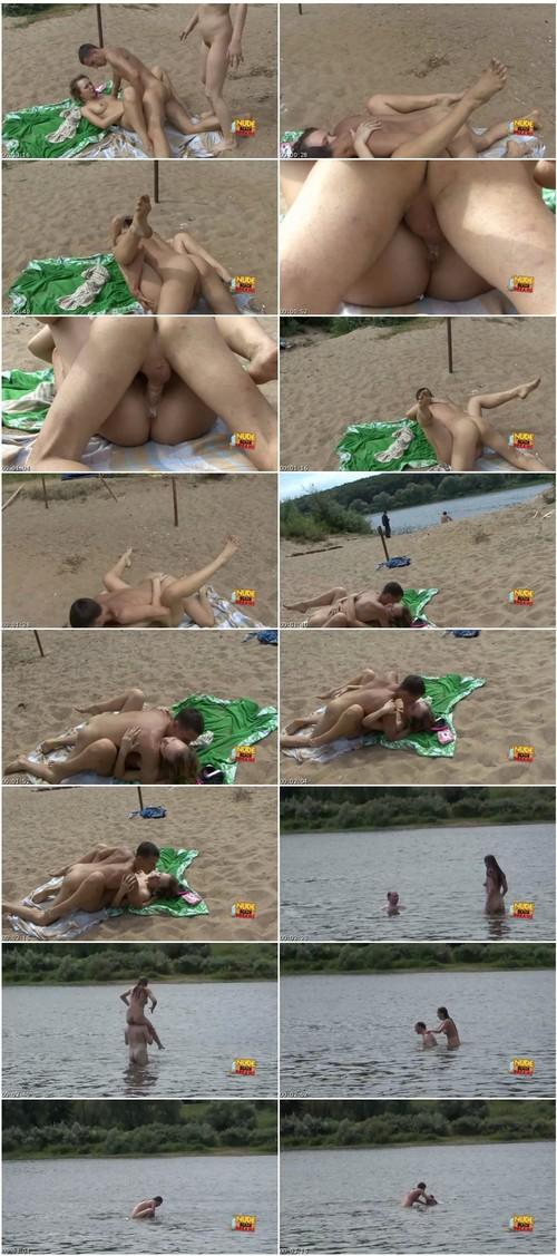 beach007_thumb_m.jpg