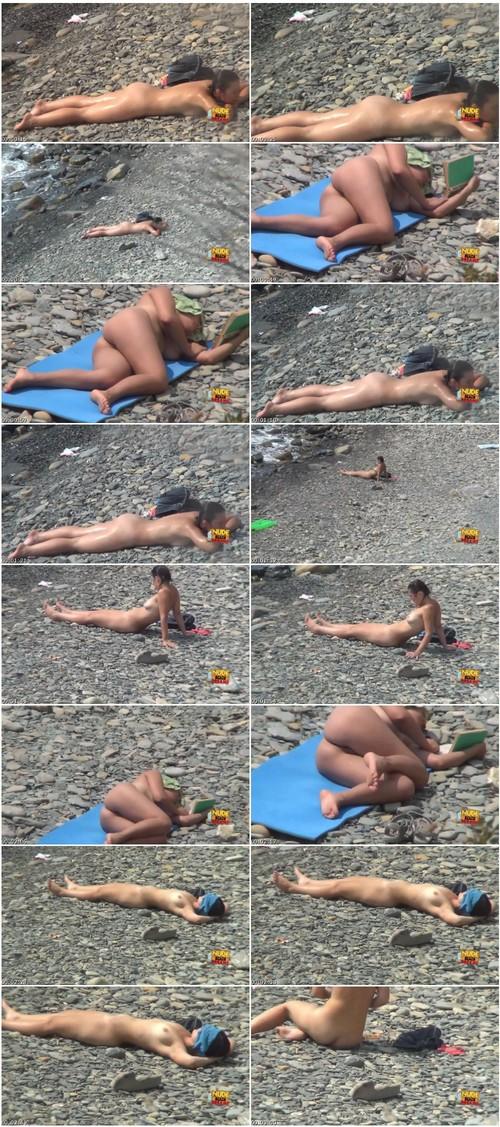 beach470_thumb_m.jpg