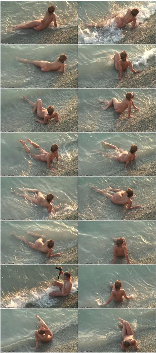 beach633_thumb_m.jpg