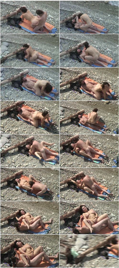 beach654_thumb_m.jpg