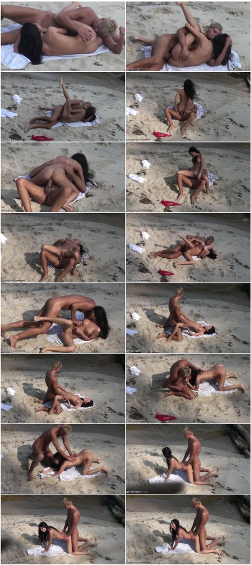beach642_thumb_m.jpg