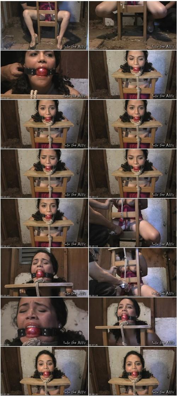 HumiliationGirlsVZ038_thumb_m.jpg