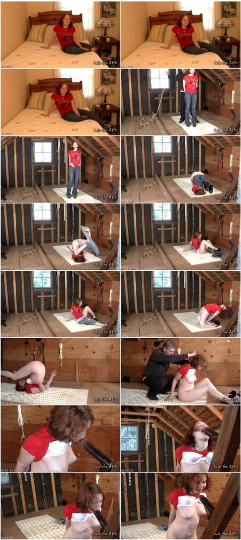 HumiliationGirlsVZ046_thumb_m.jpg
