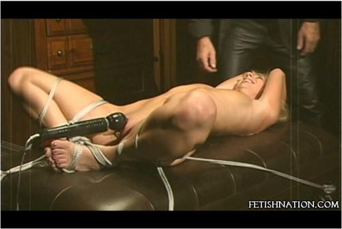 HumiliationGirlsVZ031_cover_m.jpg