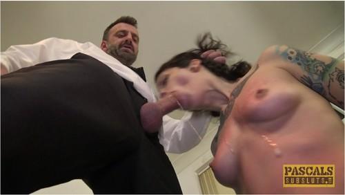 BDSMVideoVZ027_cover_m.jpg