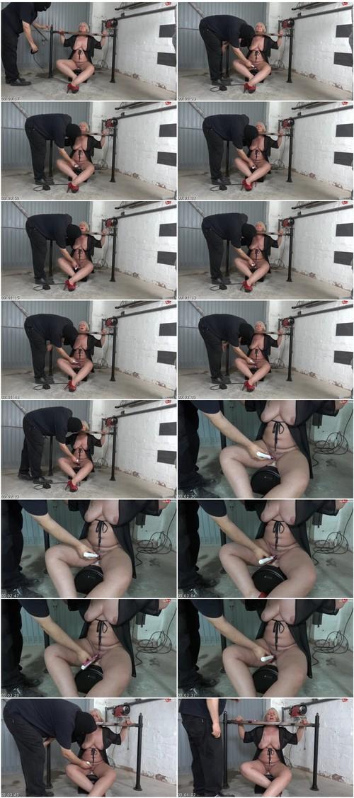 BDSMVideoVZ112_thumb_m.jpg