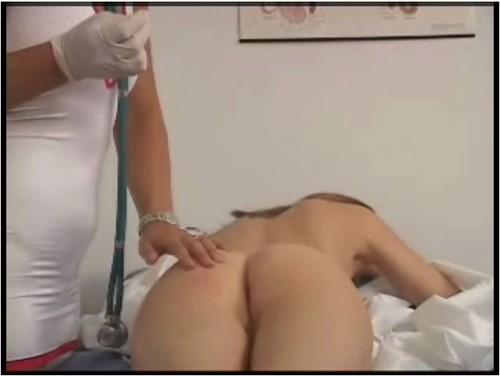nurse-fetish-butt-injection-im-shot-free-mobile-xxx-games
