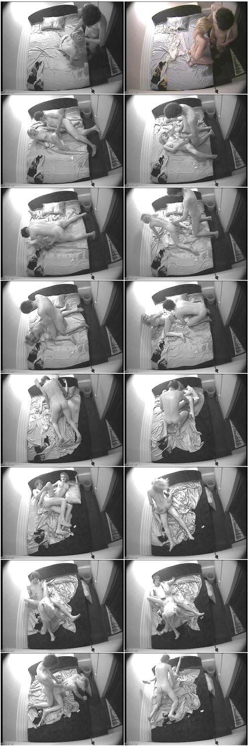 saunaspycams-v085_thumb_m.jpg