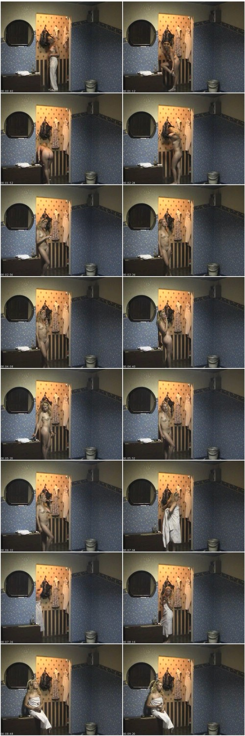 saunaspycams-v088_thumb_m.jpg