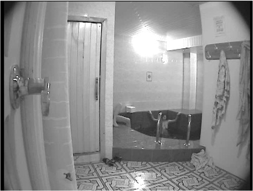skritaya-kamera-v-komnatah-sauni-smotret