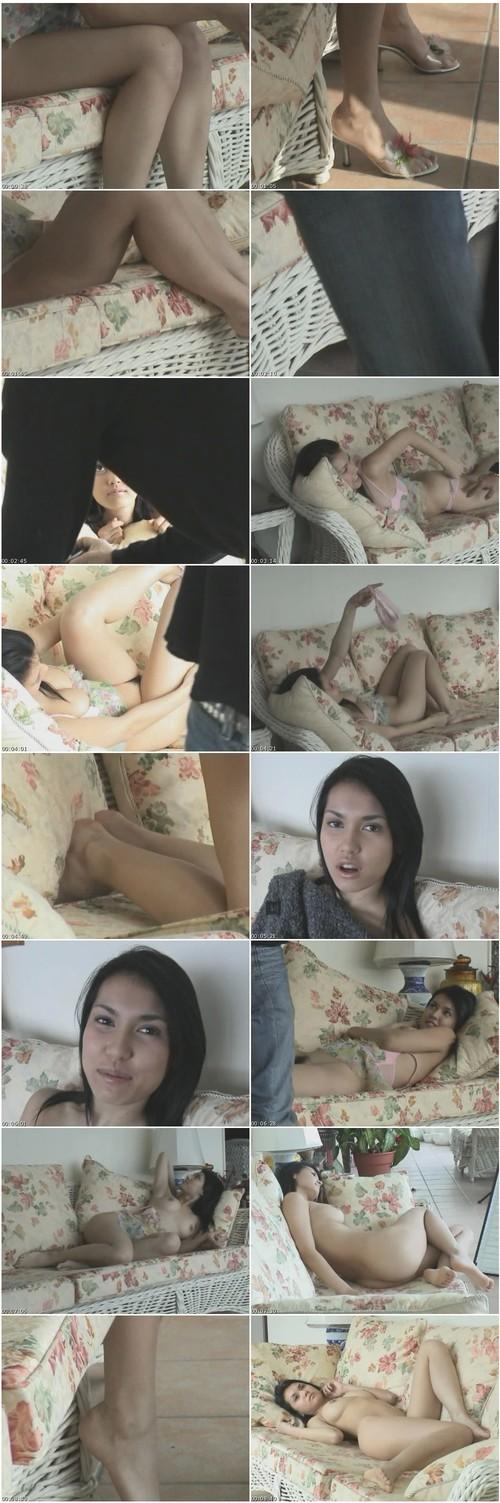 Maria%20Ozawa-c087_thumb_m.jpg