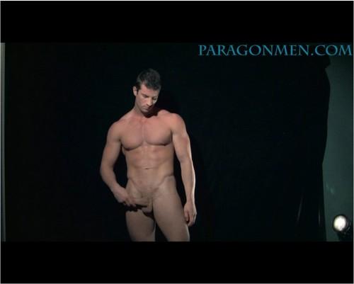 ParagonMen-b001_cover_m.jpg