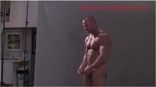 ParagonMen-b003_cover_m.jpg