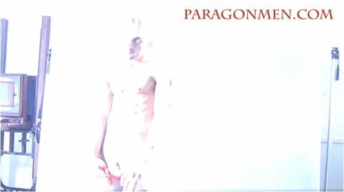 ParagonMen-b009_cover_m.jpg