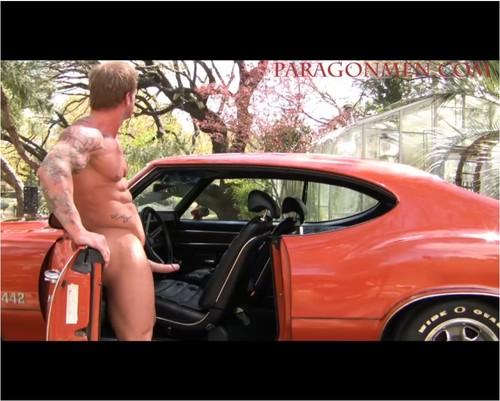 ParagonMen-b012_cover_m.jpg