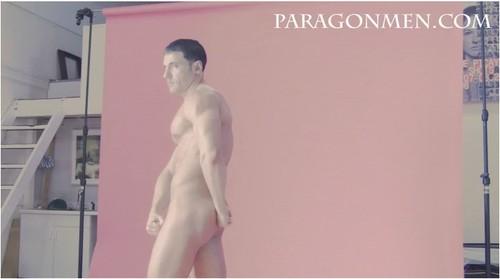 ParagonMen-b134_cover_m.jpg