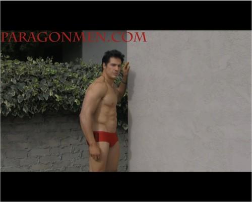 ParagonMen-b122_cover_m.jpg