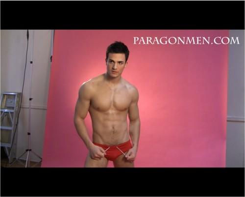 ParagonMen-b144_cover_m.jpg