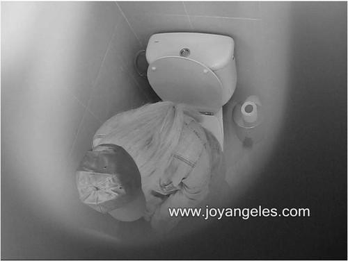 https://ist5-1.filesor.com/pimpandhost.com/9/6/8/3/96838/6/V/G/G/6VGGi/Joyangeles-d110_cover_m.jpg