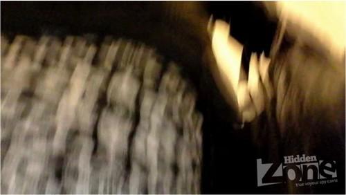 https://ist5-1.filesor.com/pimpandhost.com/9/6/8/3/96838/6/z/1/b/6z1bS/Hidden-ZoneUpskirt170_cover_m.jpg