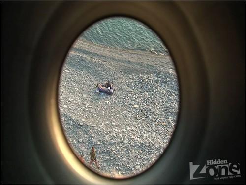 https://ist5-1.filesor.com/pimpandhost.com/9/6/8/3/96838/6/z/1/l/6z1lJ/Hidden-zoneBeach204_cover_m.jpg