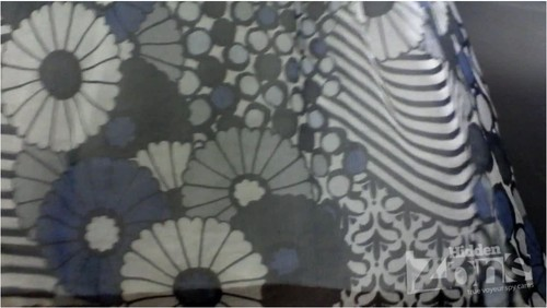 https://ist5-1.filesor.com/pimpandhost.com/9/6/8/3/96838/6/z/1/p/6z1pT/Hidden-ZoneUpskirt198_cover_m.jpg
