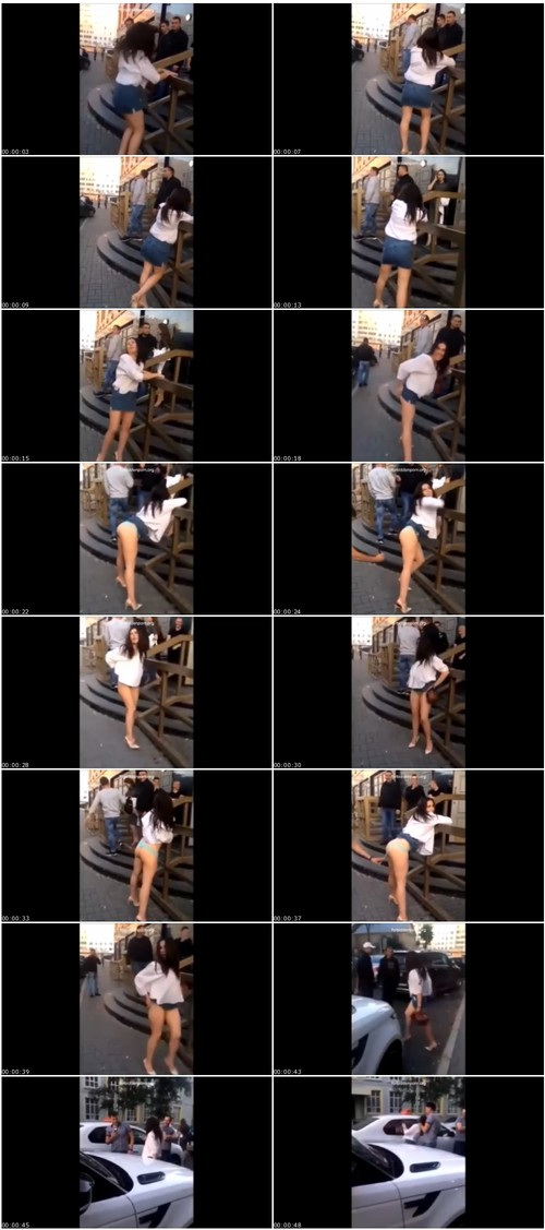 DrunkgirlsloveVZ-P005_thumb_m.jpg