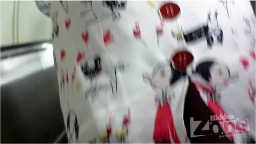 https://ist5-1.filesor.com/pimpandhost.com/9/6/8/3/96838/6/z/R/Z/6zRZM/hiddencam061_cover_m.jpg