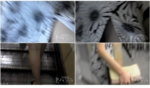 https://ist5-1.filesor.com/pimpandhost.com/9/6/8/3/96838/6/z/S/N/6zSNP/hiddencam088_thumb_m.jpg